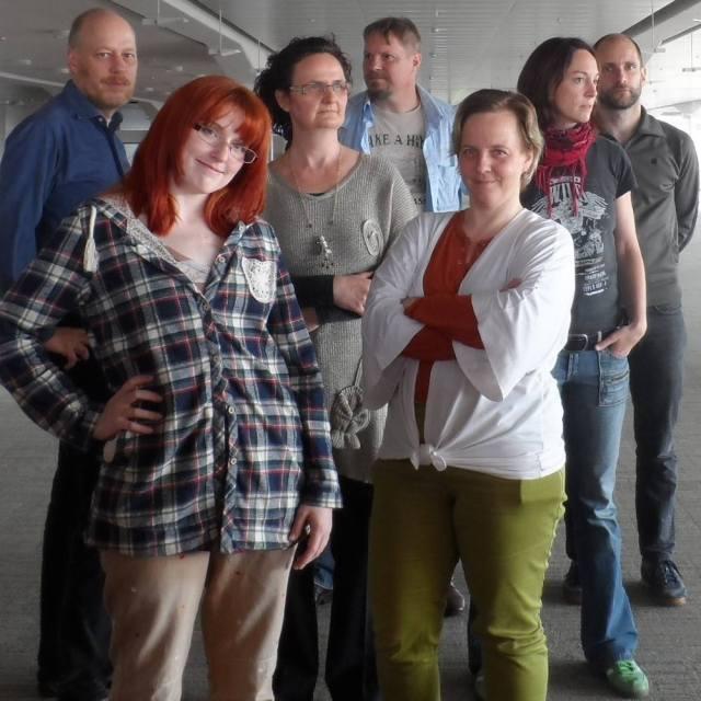 Team_TARDIS